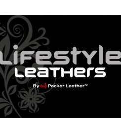 Packer Leather